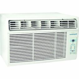 Keystone KSTAW12B 12000 BTU 115 Volt Window Air Conditioner