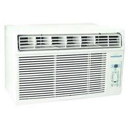 kstaw08b window air conditioner 8000 btu 115v