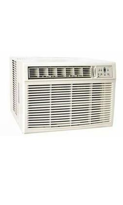 Keystone KSTHW18A 18 000 Btu Heat/cool Window Air Conditione