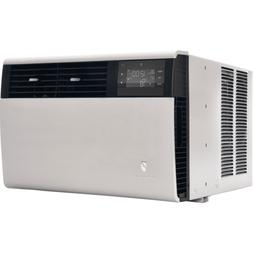Friedrich Commercial Kuhl Window/Wall Air Conditioner w/ Ele