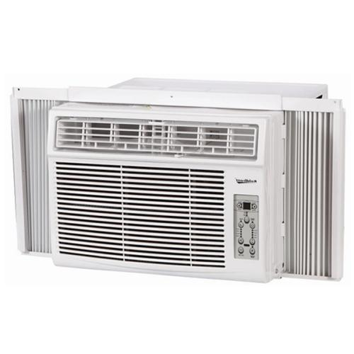 Koldfront - Air Conditioner with Dehumidifier
