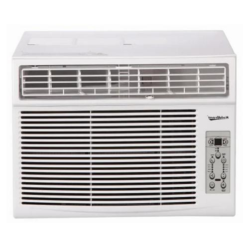 10 000 btu window air conditioner