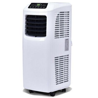 10000 Dehumidifier Air Conditioner Home Office