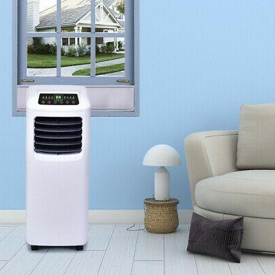 10000 Air With Home Fan