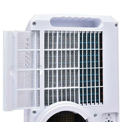 10000 Air Conditioner Home