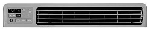 Kenmore 04277127 room-air-conditioners 12,000