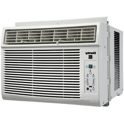 12000 btu 115 volt window air conditioner