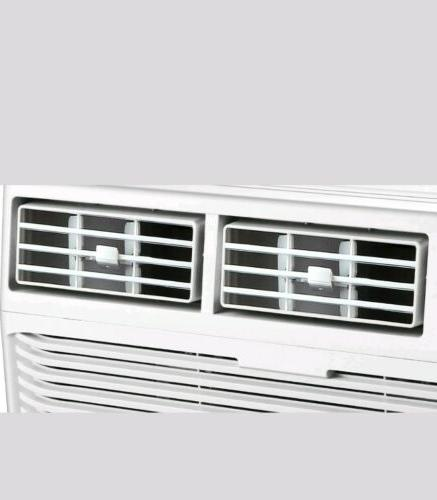 TCL 12000 Window Air Conditioner Remote