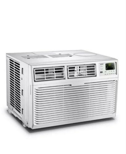 TCL 12000 Window Air with Remote Control