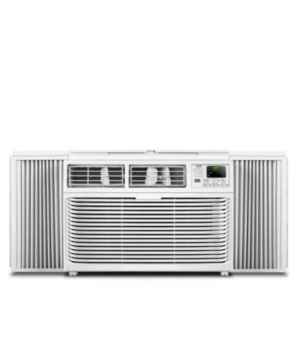 TCL 12000 Window Air with Remote -