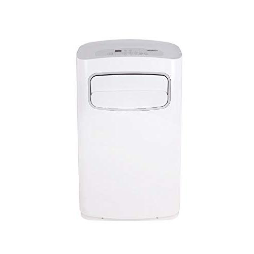 Koldfront Portable Conditioner Fan to Ft. with Remote Control