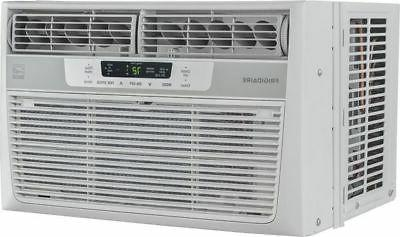 FRIGIDAIRE 6000 Window 115V
