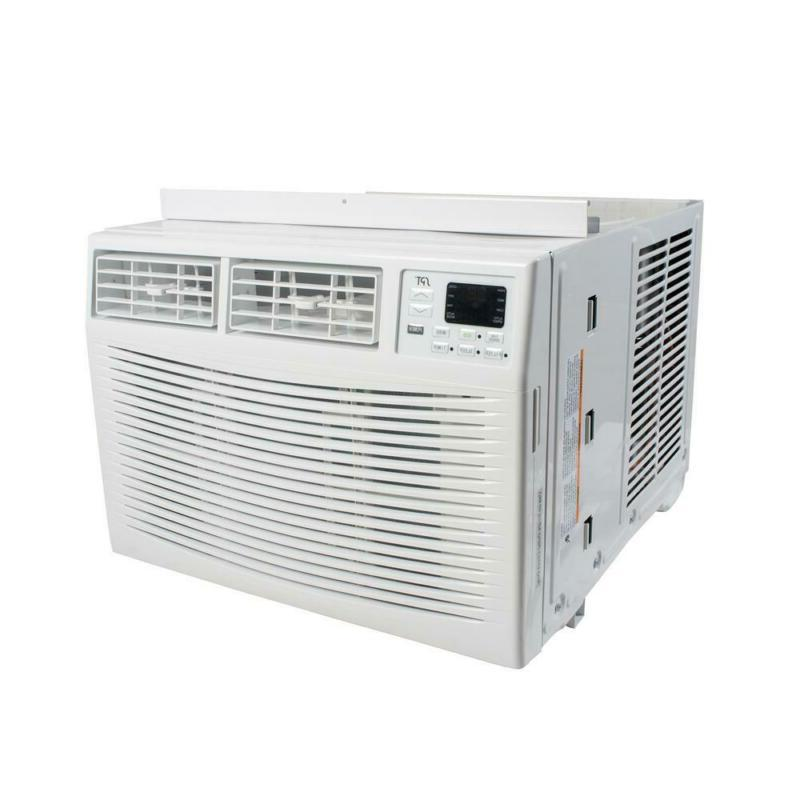 12000 Air Conditioner STAR