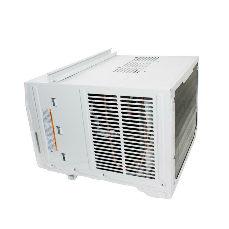 12000 Air Conditioner with STAR