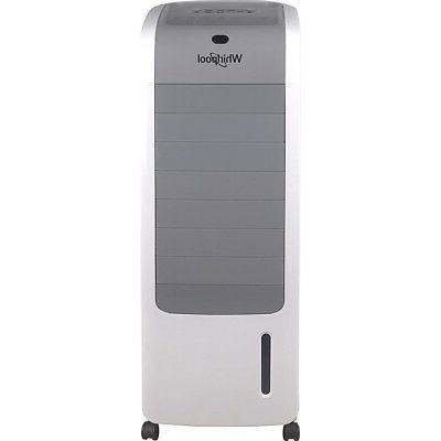 Whirlpool 155 Evaporative Air Cooler with Remote Ice