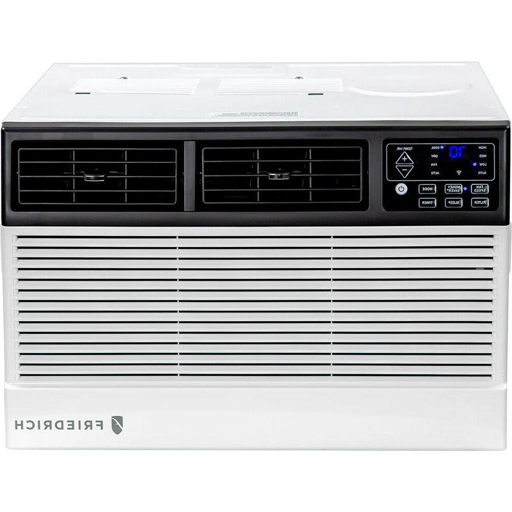 16 air conditioner with 5000 btu cooling
