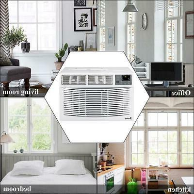 Zokop 3 Speed w/ Ft. Coverage AC Unit