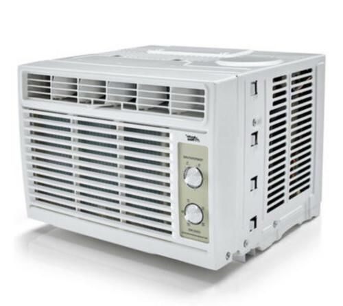 Arctic King 5000 Air Conditioner