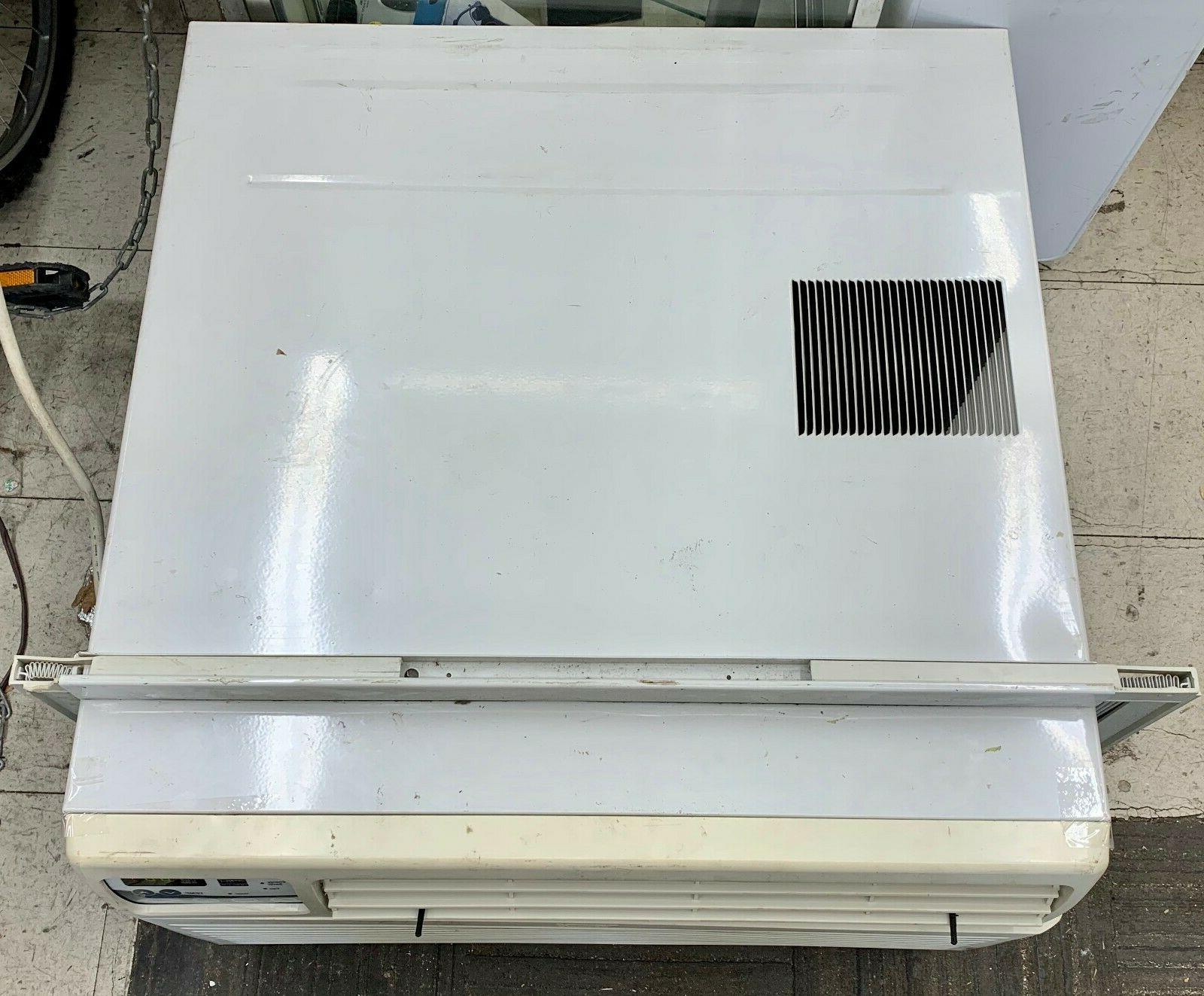 KENMORE 15,100 Air ONLY**
