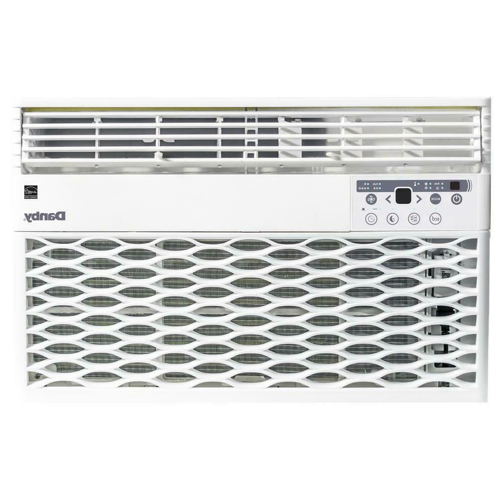 Danby sq. ft. Air Conditioner