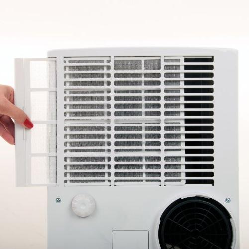 Haier Air Conditioner with