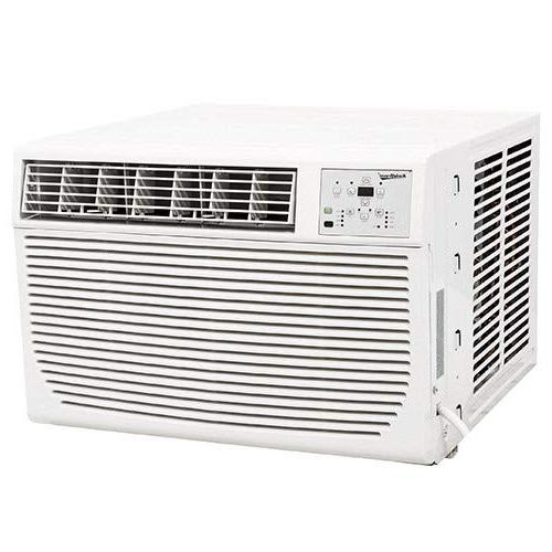 Koldfront 208/230V Heat/Cool Conditioner