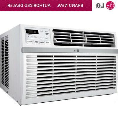 8000 btu window air conditioner 2016 estar