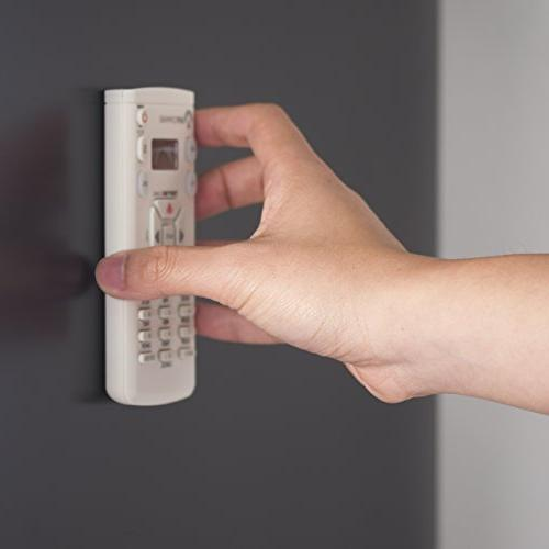 AnyCommand Remote Control Window Air Conditioners