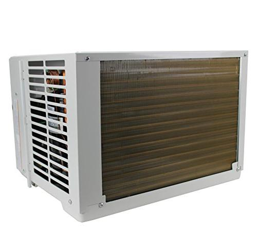 Cool 8,000 Energy Window Mount Air 350 SqFt