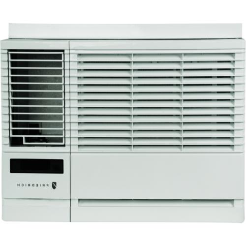 Friedrich Conditioning CP08G10B 8000 Btu, White