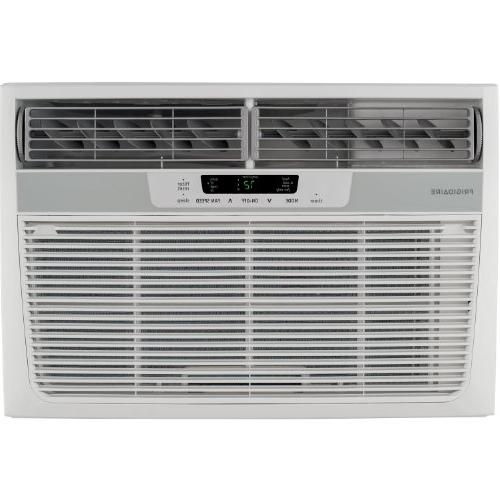 Frigidaire 8,000 BTU 115V Compact Slide-Out Chasis Air Condi