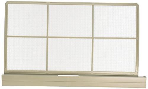 General Electric WP85X10004 Air Conditioner Air Filter