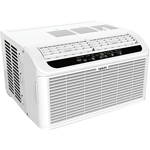 Haier Serenity 6050 BTU Air Conditioner with