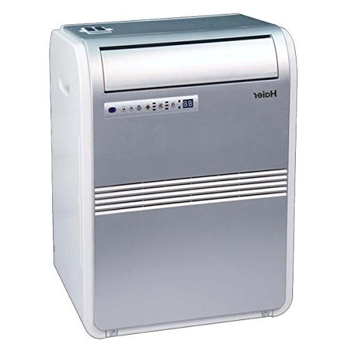 Haier Portable Air Conditioner Window AC