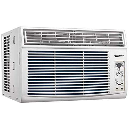 Koldfront 10,000 BTU 115V Air Conditioner
