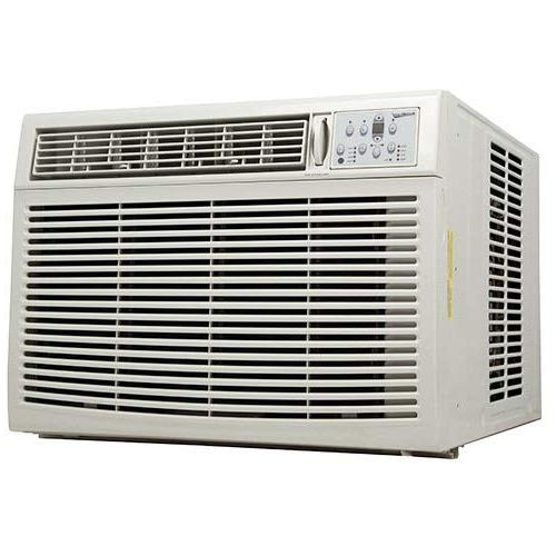 Koldfront 208/230V Window Conditioner