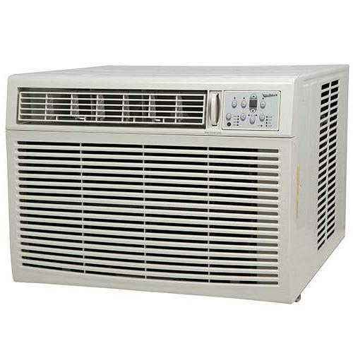 Koldfront WAC18001W 208/230V Air Conditioner