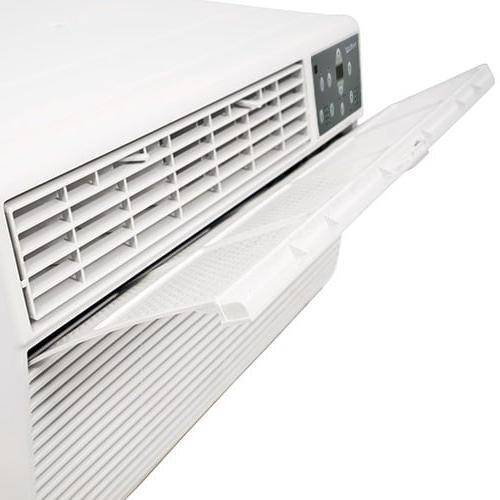 115V Through Air Conditioner - Only