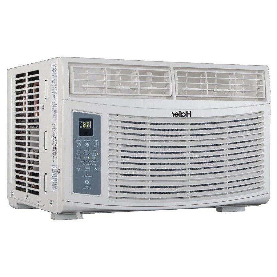 10k portable window air conditioner 10 000