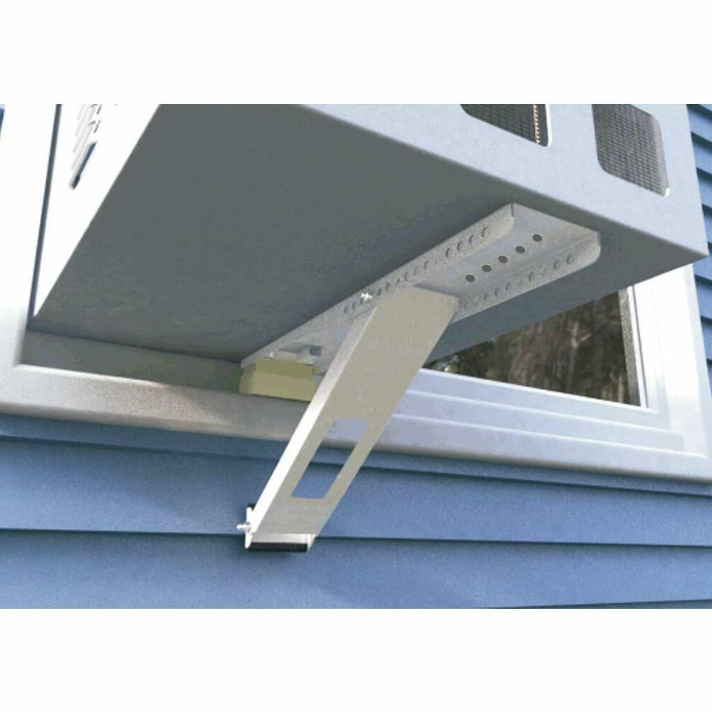 Jeacent AC Air Conditioner Bracket Duty, Up lbs