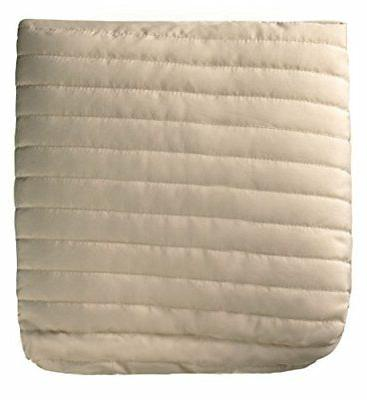 Frost King AC9H Indoor Quilted 1-Piece Standard Air Conditio