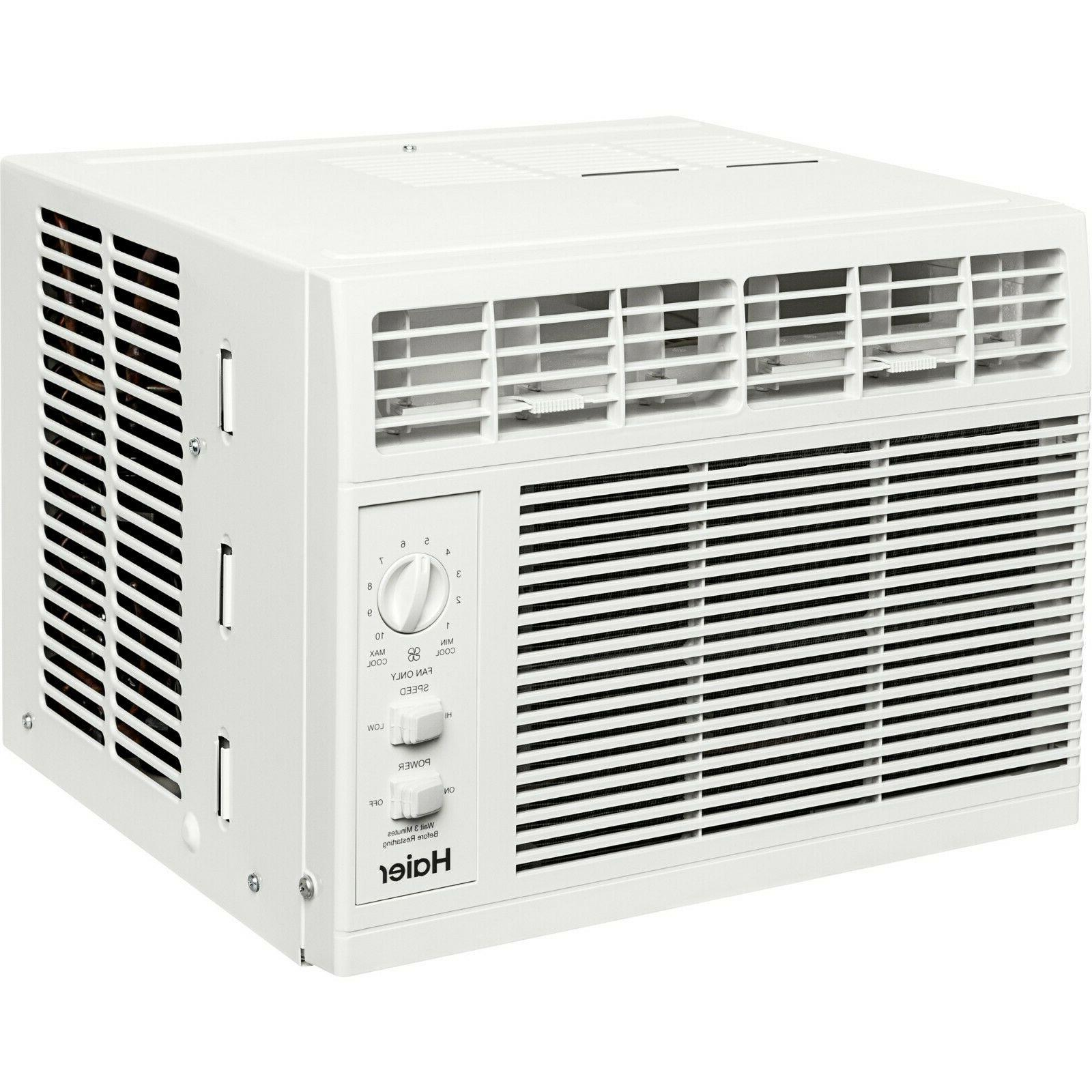 Haier Air 5,000 BTU Kit