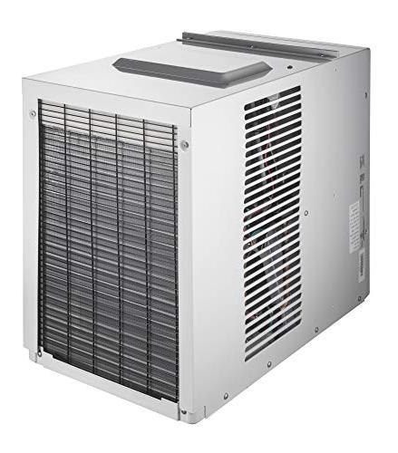 115V with Dehumidifier and Control
