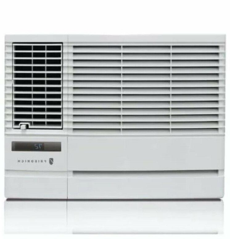 Friedrich Chill CP06G10B 6000 BTU Wall/Window Room Air Condi