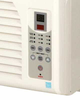 Cool Living BTU Home/Office Energy A/C