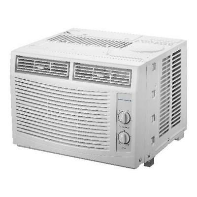 5,000 BTU Window Conditioner with A/C Stay Cool