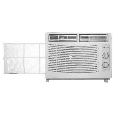 5,000 BTU Conditioner with A/C Stay Cool