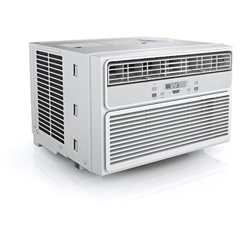 MIDEA Cool 10,000 BTU with Follow Me Control