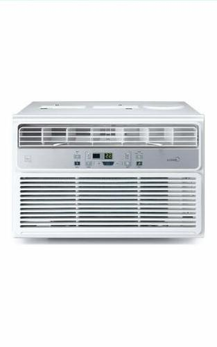 easycool window air conditioner cooling dehumidifier 8000