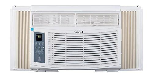 Haier ESA405R 5000 Room Air Conditioner